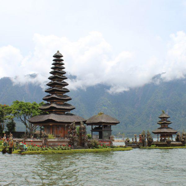 Bali blog voyages