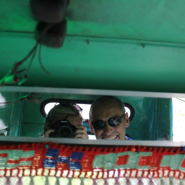Voyages Cambodge