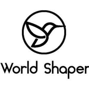 Worldshaper