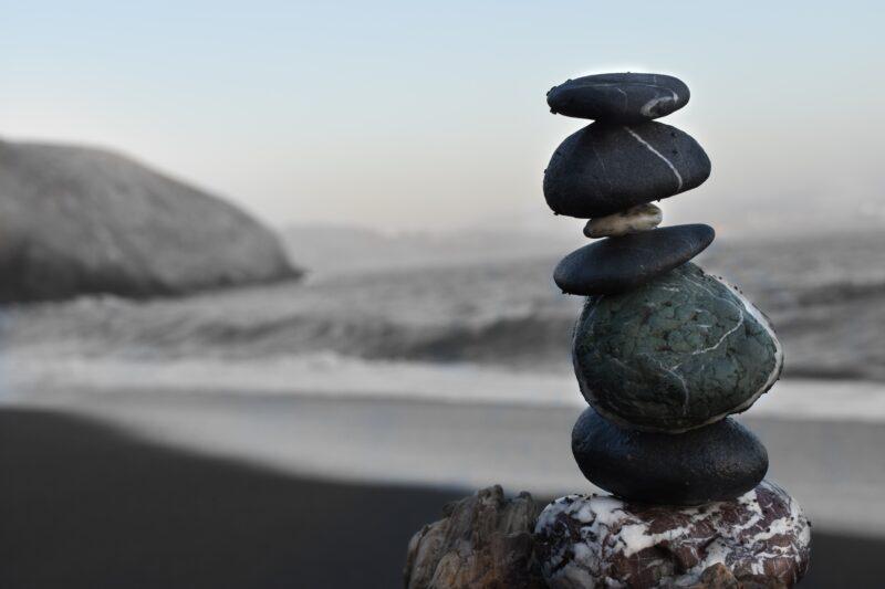 cultiver le zen
